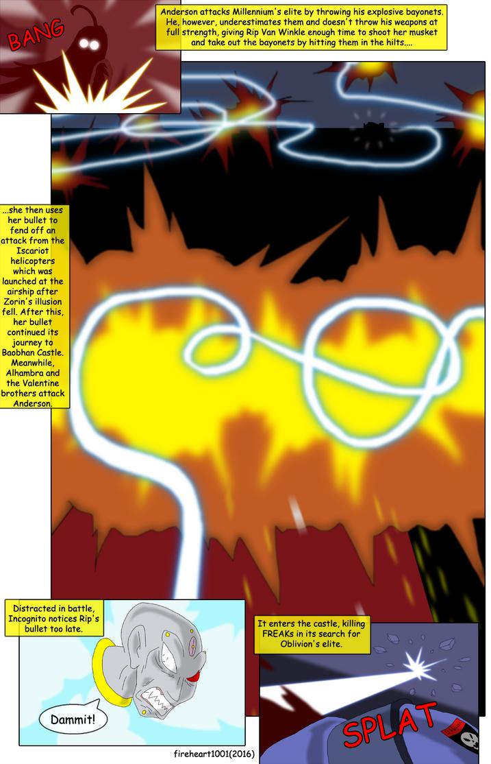 Oblivion ch 21 pg 11 by fireheart1001