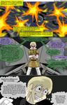 Oblivion ch 22 pg 9