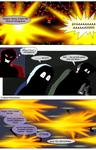 Oblivion ch 22 pg 10