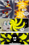 Oblivion ch 22 pg 11