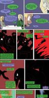 Backstory by fireheart1001