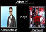 What If Seth Rogen Played Robotnik