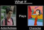What If Jack Dylan Grazer Played Edd