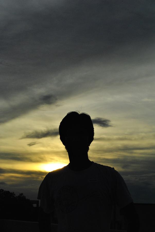 anveshdunna's Profile Picture