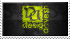 support designanvesh stamp by anveshdunna