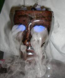 FogFace