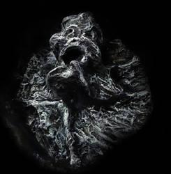 Dread Creature III (WIP)