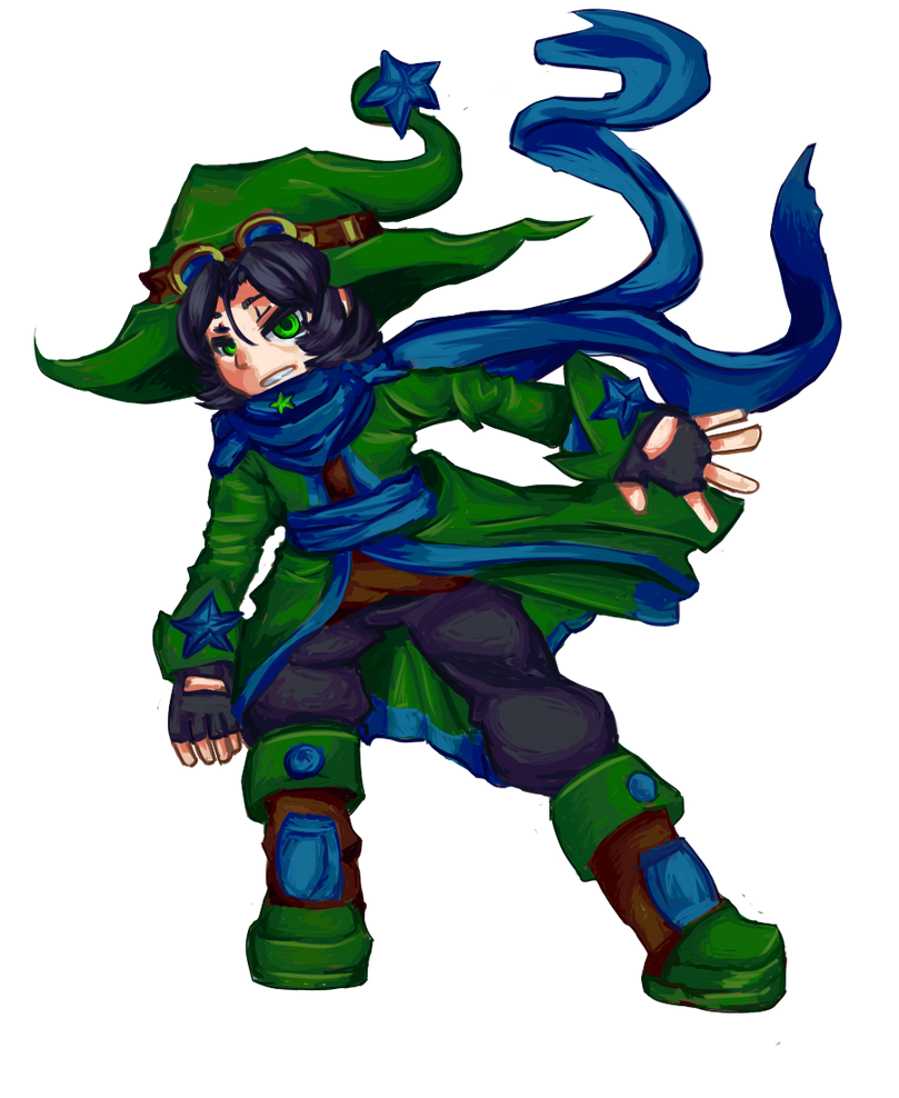 verde_by_shatteredessence-d9ydkrx.png