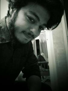 munaf1's Profile Picture
