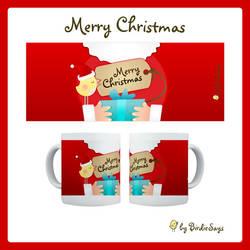 BS - Merry Christmas -edit-