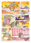 Juanito goes West - p.2 by arwenita