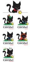 The kitties reloaded by arwenita