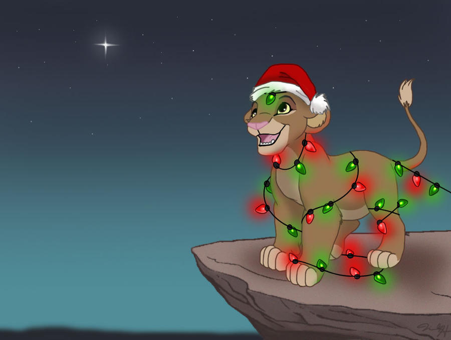 http://fc09.deviantart.net/fs70/i/2009/348/c/2/Happy_Holidays_desktop_version_by_capricornfox.jpg