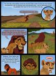 Zira's Story- Page 2