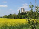 English countryside 3