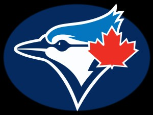 TorontoBlueJays's Profile Picture