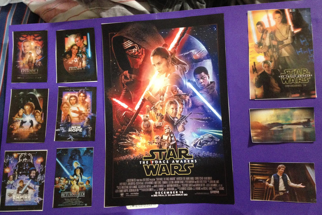 star wars poster aka my moms christmas gift by ultimatejkc1994
