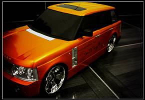 car by Dm3t-7zen