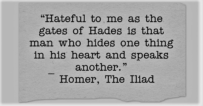 Hateful-to-me-as-the edited by blackthorngroves