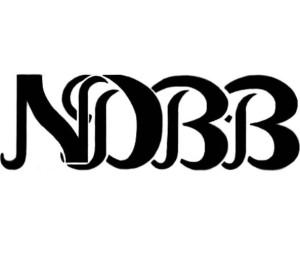 NDBB's Profile Picture