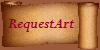 #RequestArt: Group Icon by FarCryDreamer