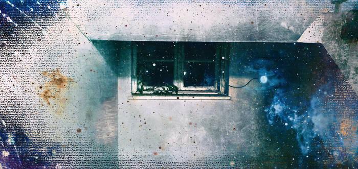 escape - Dream of