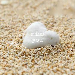 miss you.. by jeffzz111