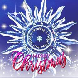 Christmas wish by jeffzz111