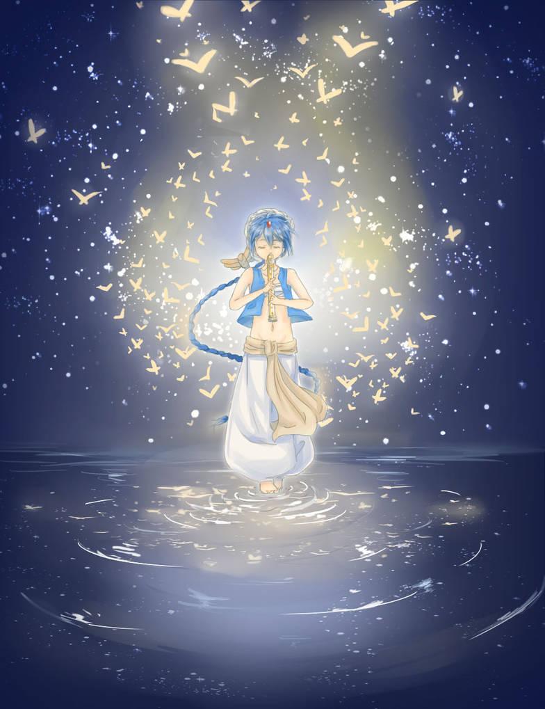 [C.J.] Hikari Magi___the_labyrinth_of_magic_by_yvanya_d62ha7f-pre.jpg?token=eyJ0eXAiOiJKV1QiLCJhbGciOiJIUzI1NiJ9.eyJzdWIiOiJ1cm46YXBwOjdlMGQxODg5ODIyNjQzNzNhNWYwZDQxNWVhMGQyNmUwIiwiaXNzIjoidXJuOmFwcDo3ZTBkMTg4OTgyMjY0MzczYTVmMGQ0MTVlYTBkMjZlMCIsIm9iaiI6W1t7ImhlaWdodCI6Ijw9MTMwMCIsInBhdGgiOiJcL2ZcLzYwYmJjMzg2LTU1YzQtNGQ0My04YjE4LTQ3NTY4ZmRjMzFjYlwvZDYyaGE3Zi0yYzc2OTkxNS01MTg0LTQ3YzQtYWM1NS1iNTEwYmJmYTcxYmEuanBnIiwid2lkdGgiOiI8PTEwMDAifV1dLCJhdWQiOlsidXJuOnNlcnZpY2U6aW1hZ2Uub3BlcmF0aW9ucyJdfQ