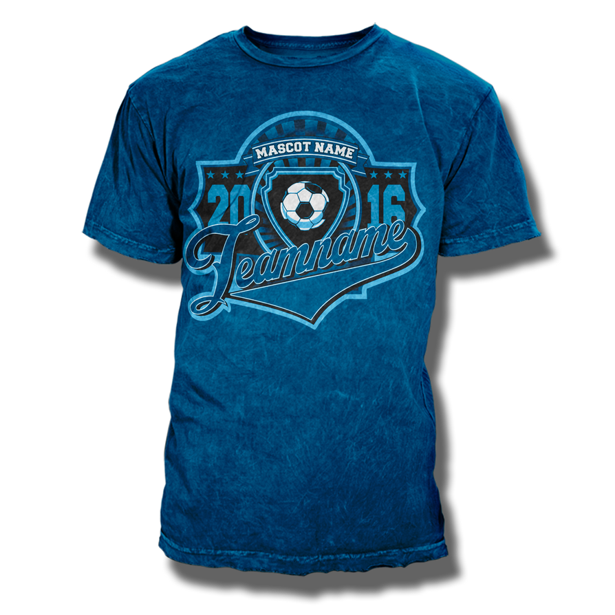 Soccer T Shirt Designs Related Keywords Suggestions Soccer T Shirt