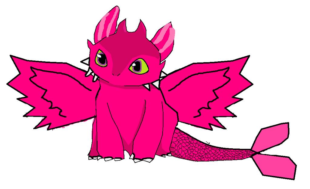 Ruby Dash
