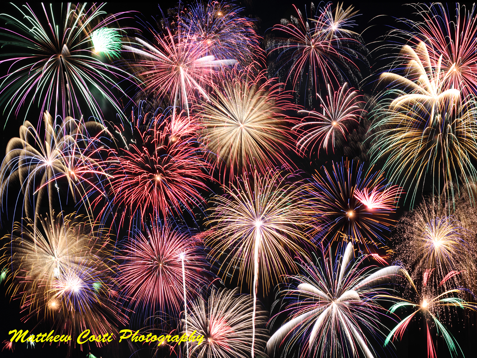 firework display What are display fireworks display fireworks are fireworks devices in a finished state, designed primarily to produce visible or audible effects by.