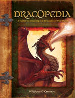 Dracopedia by impactbooks