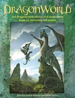 DragonWorld by impactbooks