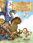 Guide to Fantasy Creatures