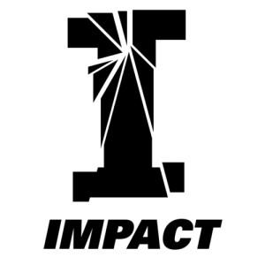 impactbooks's Profile Picture