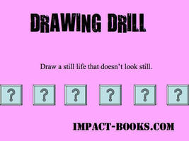 ? by impactbooks