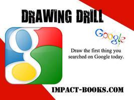 Google by impactbooks