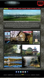 Maks Slideshows by makatak1