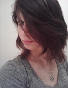 xXmusiclover001Xx's Profile Picture