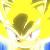 Super Sonic Emote