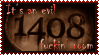 1408 Stamp by crystal-rex