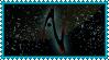 Astrum Venatus Stamp by crystal-rex