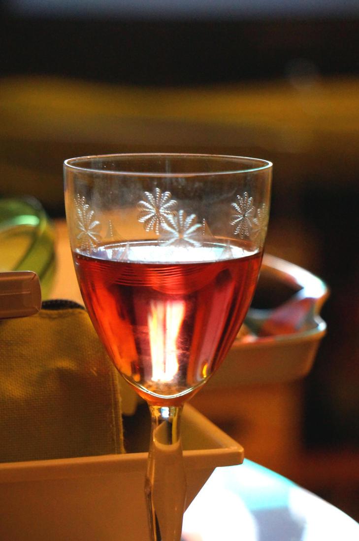 Wine by Irmencja666