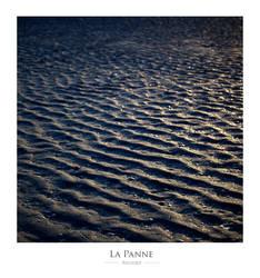Waves by mareschen