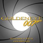 GoldenEye 007 Promo by TwistRox