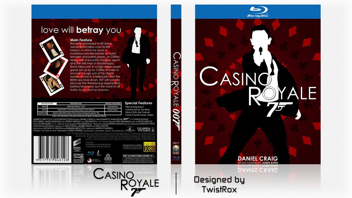 casino royale movie online free games twist login