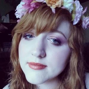 ChristieJade's Profile Picture