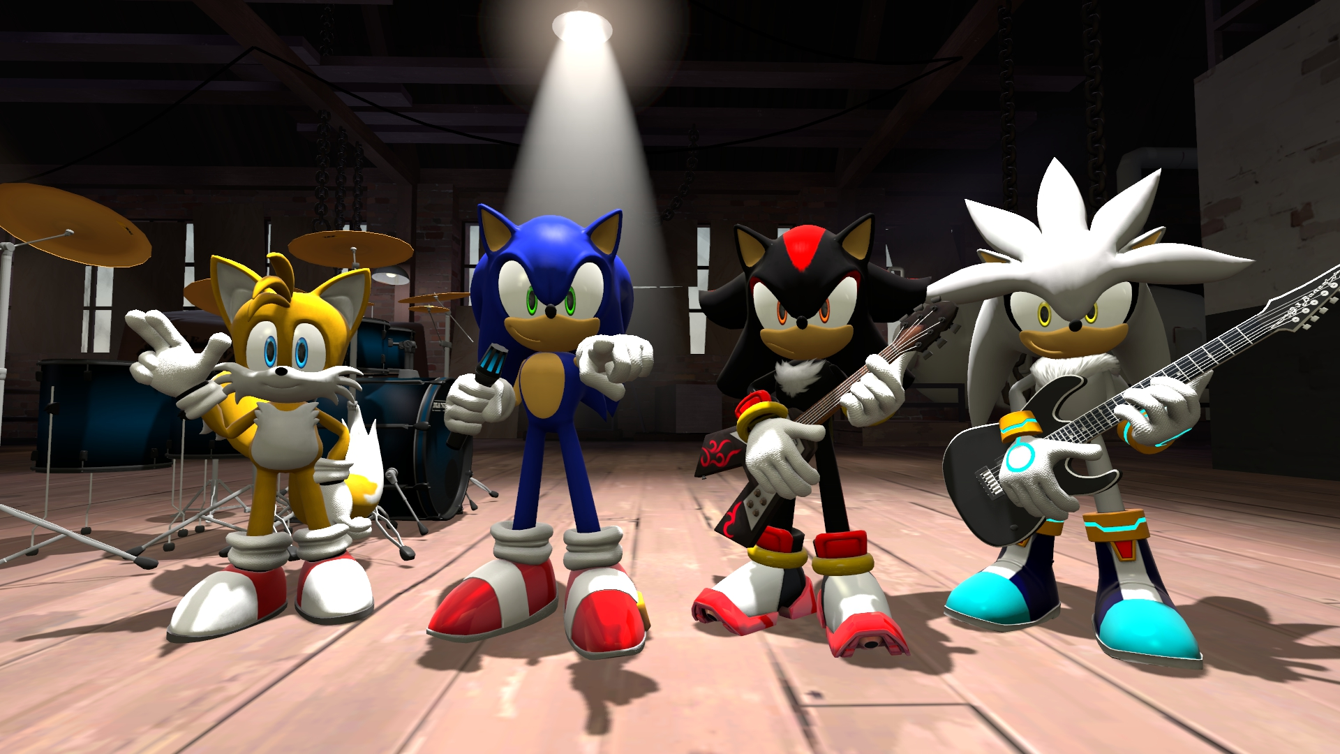 Image removal request use the form below to delete this sonic - Image Removal Request Use The Form Below To Delete This Sonic Sfm Photo Collection