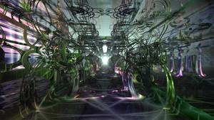 Stargazer path 2